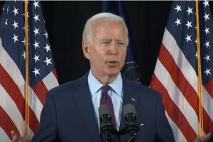 Joe-Biden-9-27-2020.