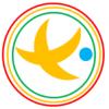 Media Corp USA Logo