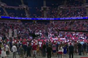 Trump-Rally-20-06-20